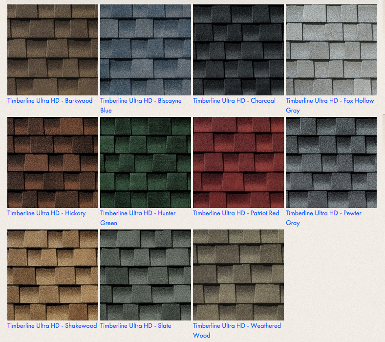 GAF Timberline Ultra HD Roofing Shingles.png