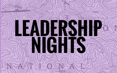 Leadership-aligment.png