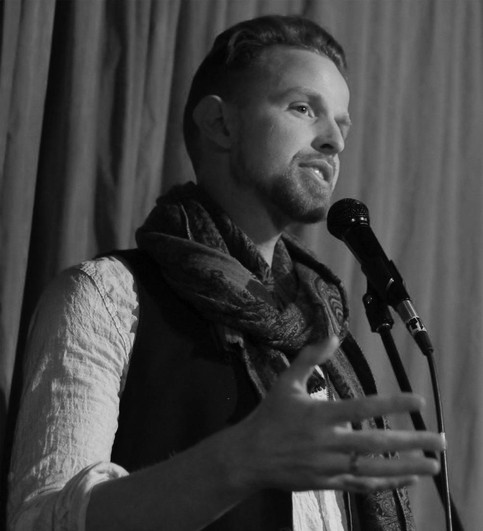Kurt Nelson Peloquin - Thrive Poet.png