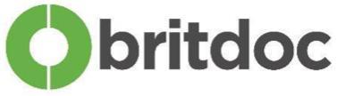 britdoc.png