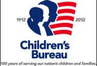 childrens bureau.png
