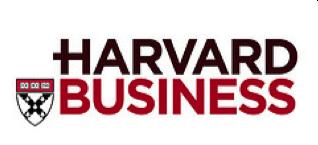 harvard business.png