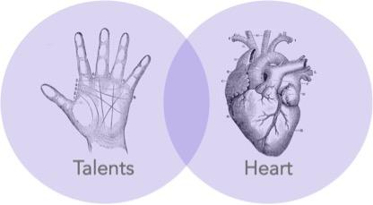 hand heart final.jpg