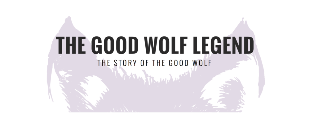 good wolf legend title image.png