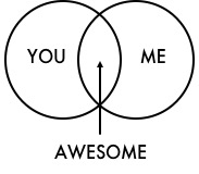 you me awesome newest.jpg