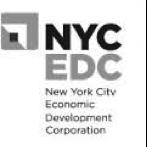 nyc edc.png