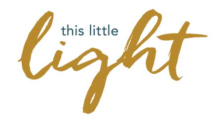 ThisLittleLight-gold-01-for-web.jpg