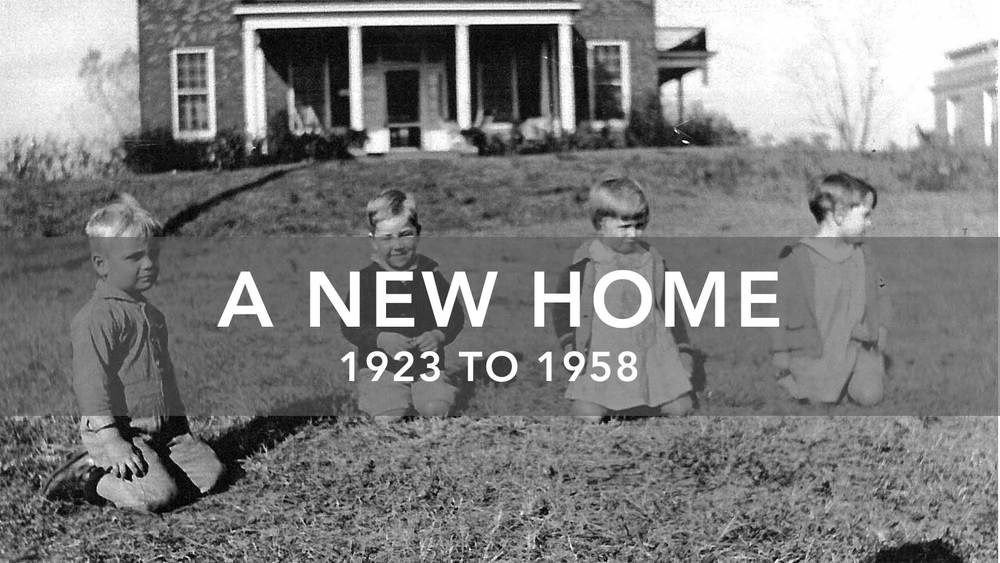 A-New-Home-text1.jpg