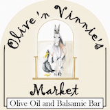 Olive AOTM.jpg