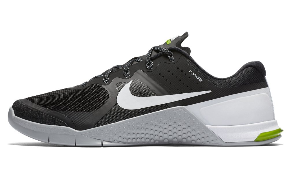 3422ea2fef85a Best Shoe for CrossFit Competition or If You Need to Run At All. Nike Metcon  ...