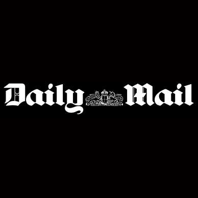 The_Daily_Mail_logo_black_bg.png