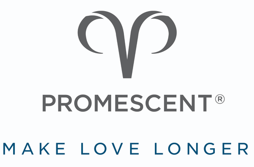 PROMESCENT Logo Main (1)1