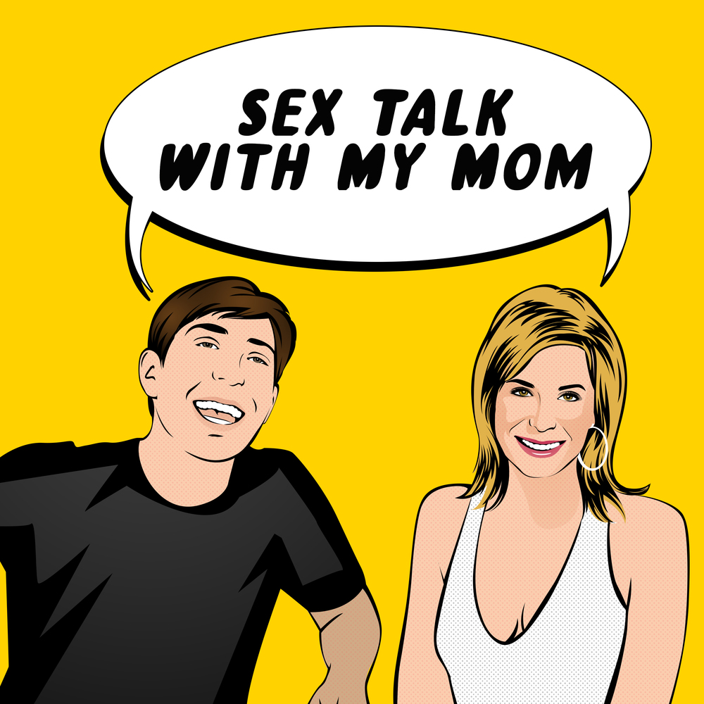 sex talk logo (6).jpg