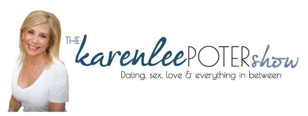 The KarenLee Poter Show