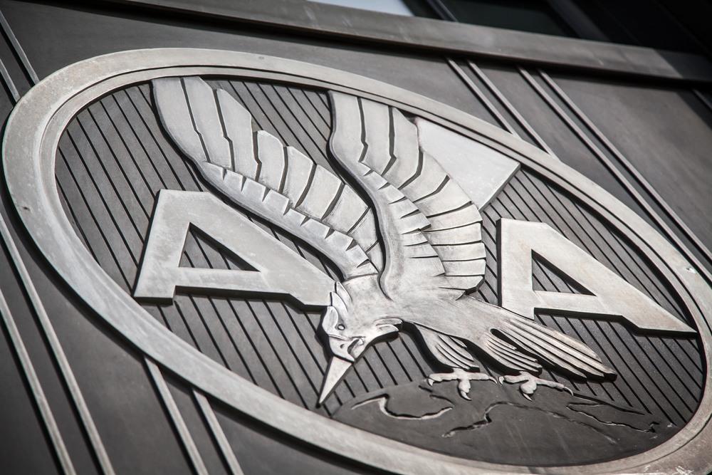 American Aero_207.jpg