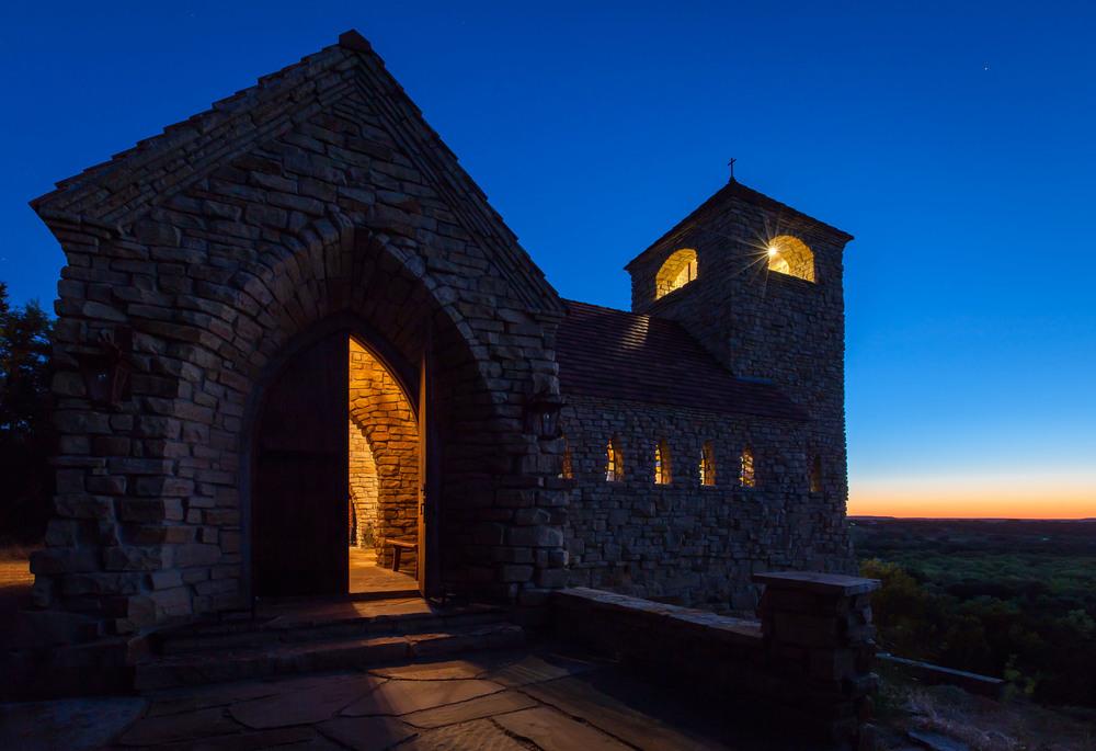 12-021 MT7 Ranch Chapel (NMcWhirter)_060.jpg