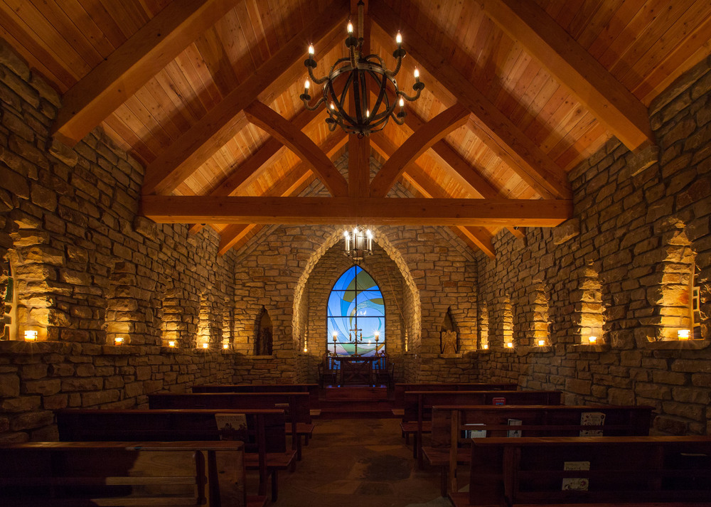 12-021 MT7 Ranch Chapel (NMcWhirter)_083.jpg