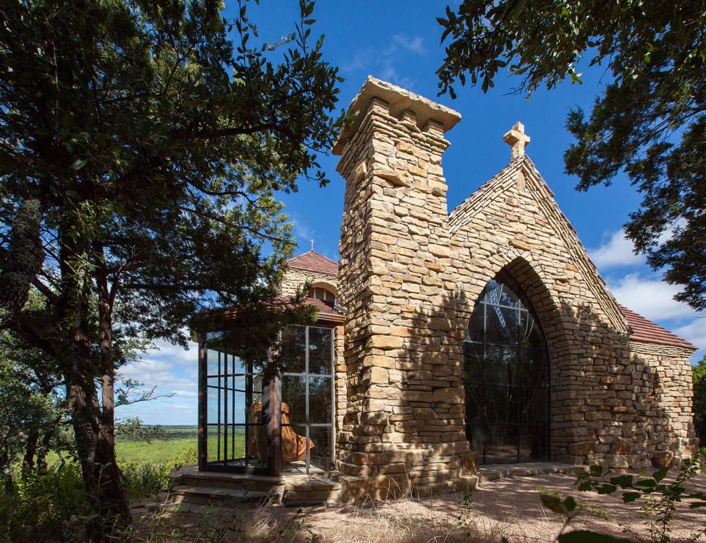 12-021 MT7 Ranch Chapel (NMcWhirter)_009.jpg