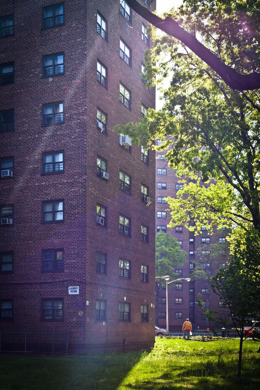 NYC 2013_Nicholas McWhirter_531.jpg