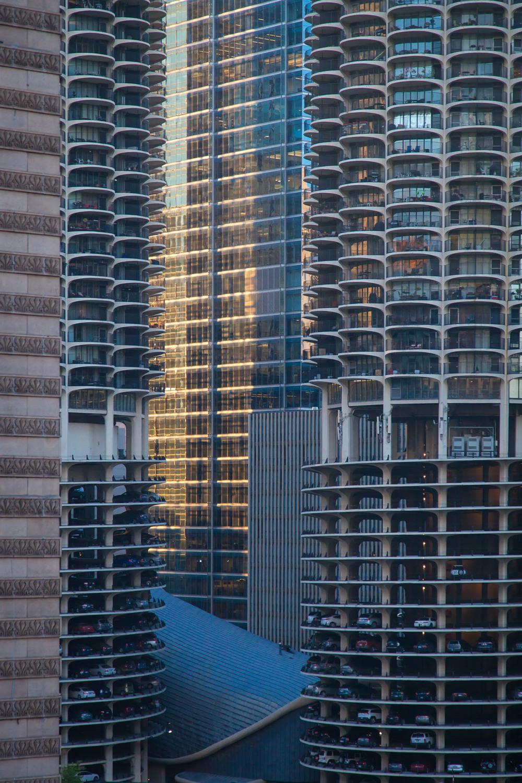 Chicago 2015_069.jpg