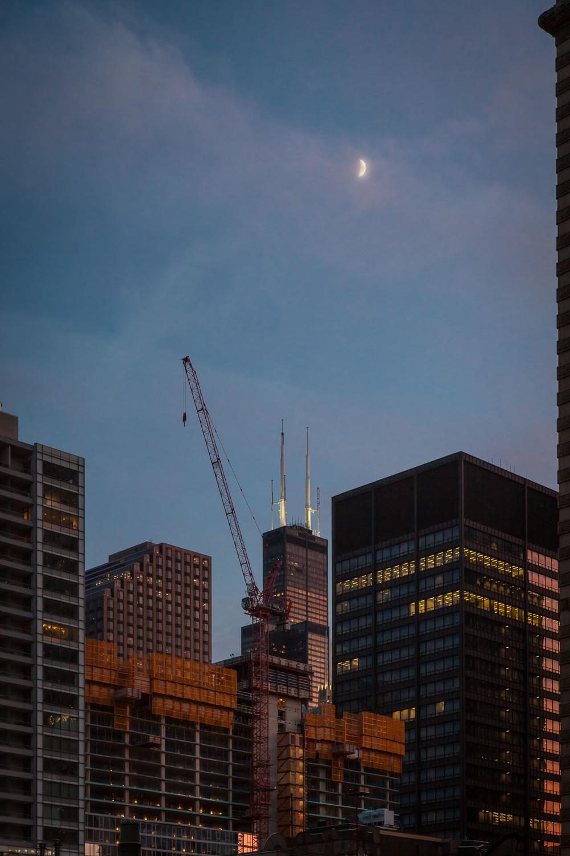 Chicago 2015_291.jpg