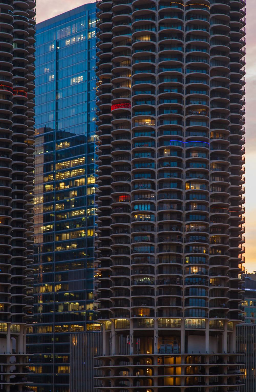 Chicago 2015_277_1.jpg