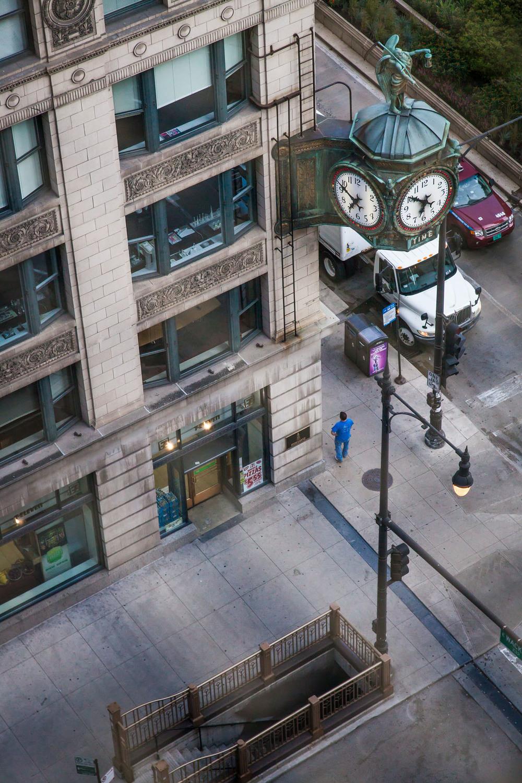 Chicago 2015_301.jpg