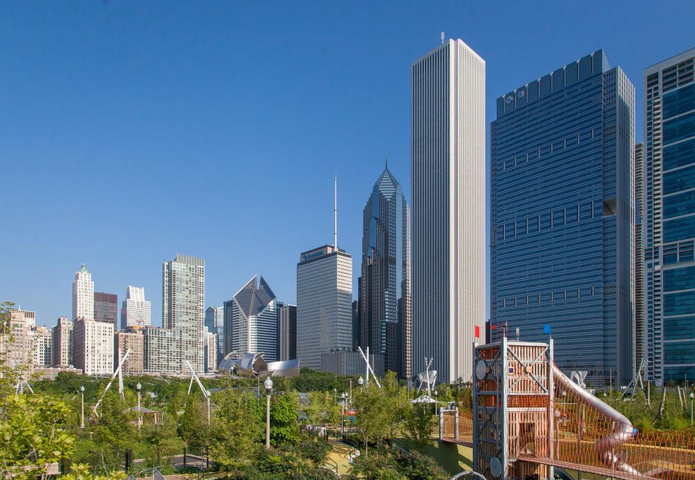 Chicago 2015_367.jpg