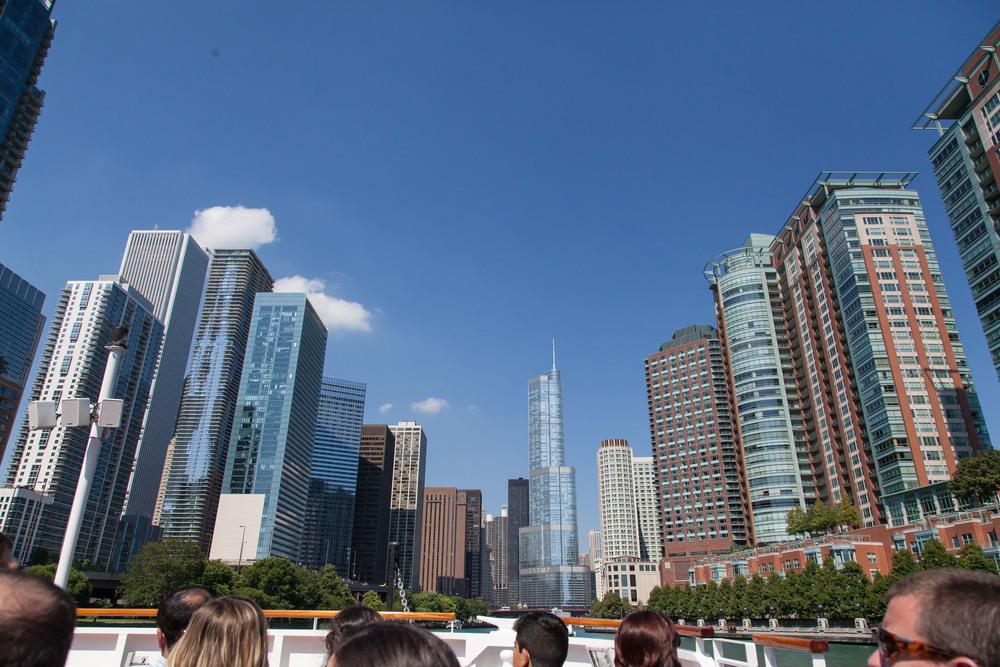 Chicago 2015_376.jpg