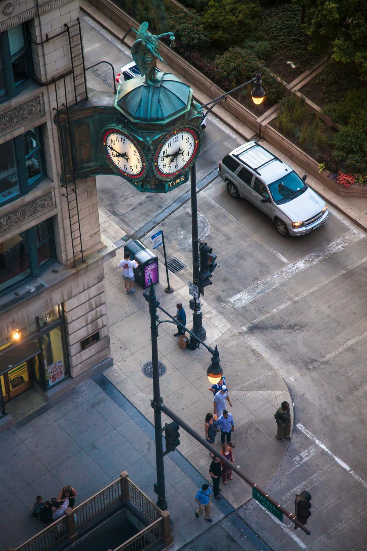 Chicago 2015_546.jpg