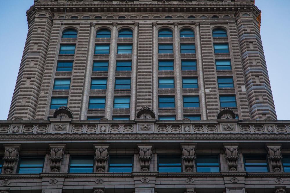 Chicago 2015_542.jpg