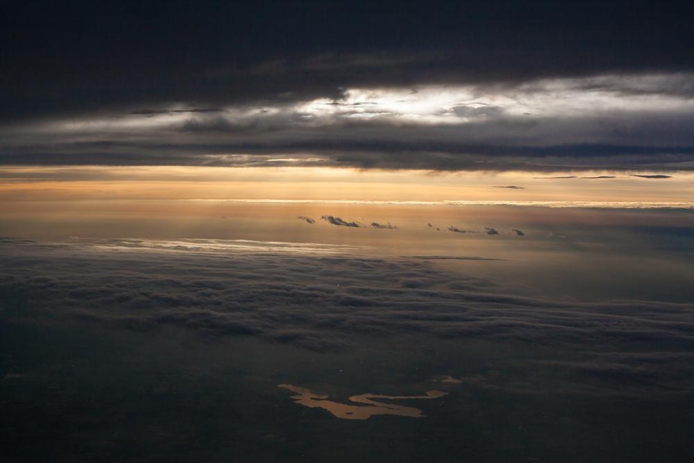 Flight_003.jpg