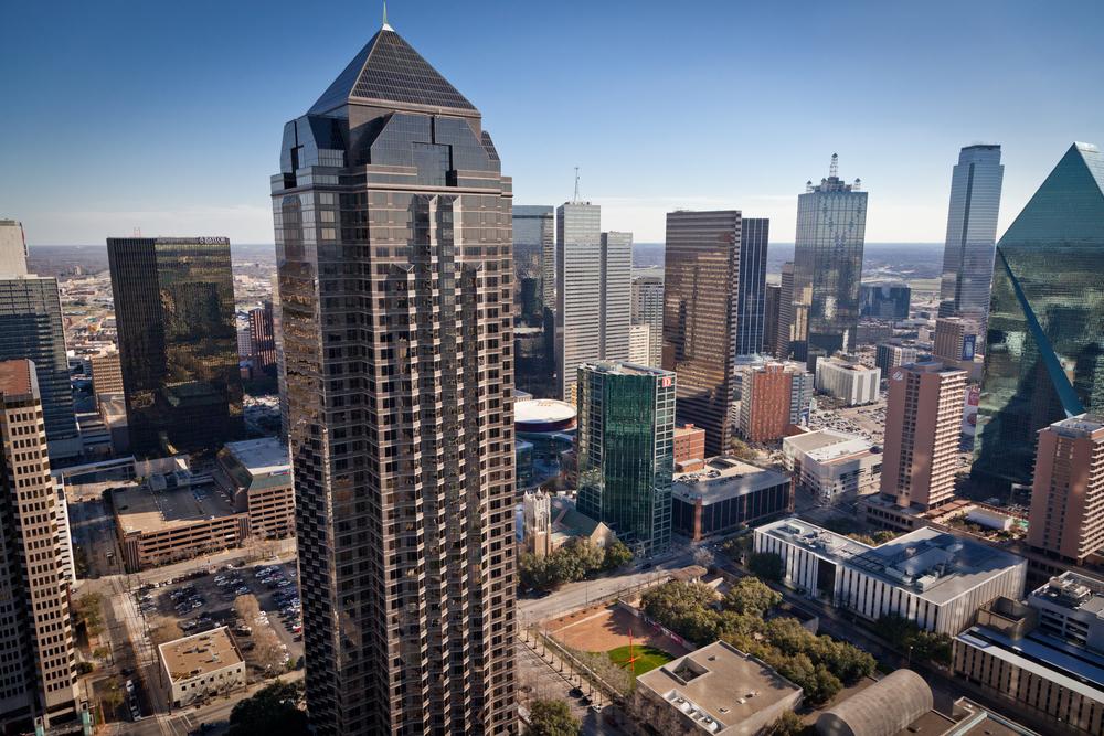 FUMC Dallas-Aerial_001.jpg
