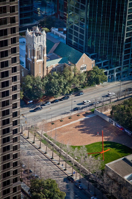 FUMC Dallas-Aerial_002.jpg
