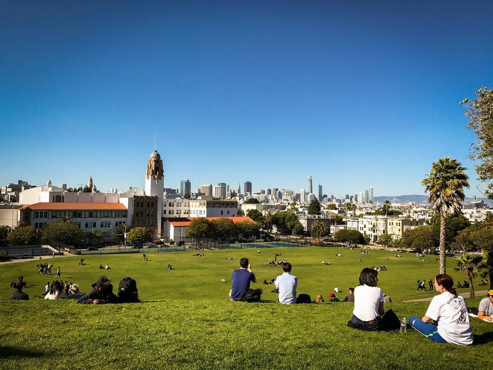 San Francisco_2017-0613_171923.jpg