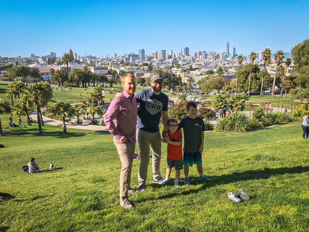 San Francisco_2017-0613_174956.jpg
