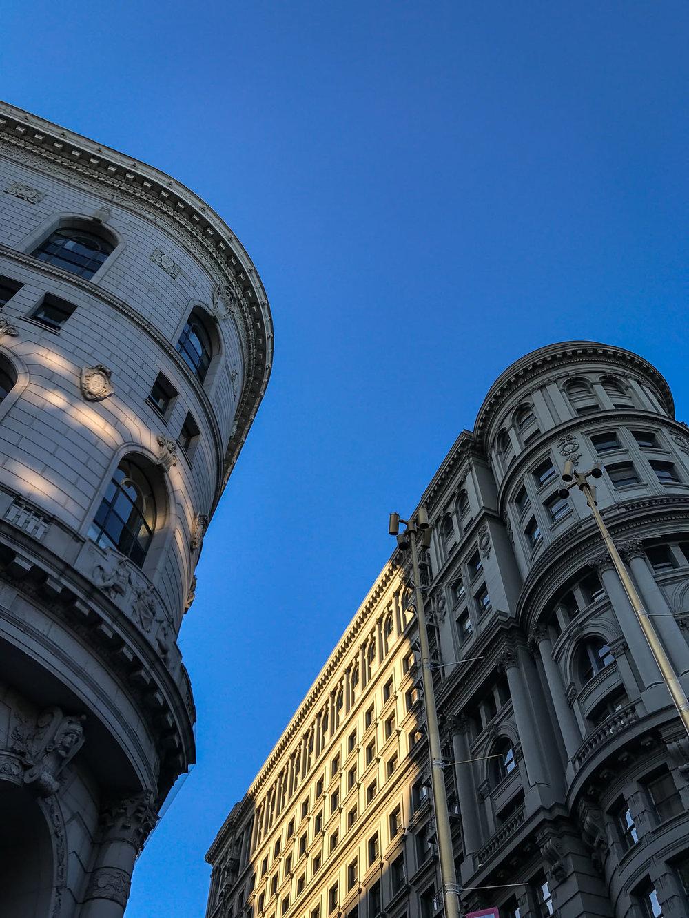 San Francisco_2017-0613_193225.jpg