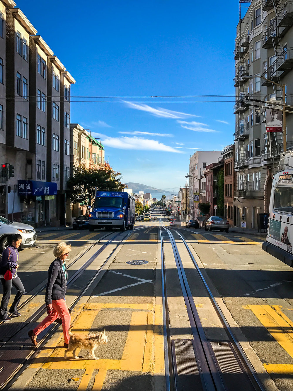 San Francisco_2017-0615_074922.jpg