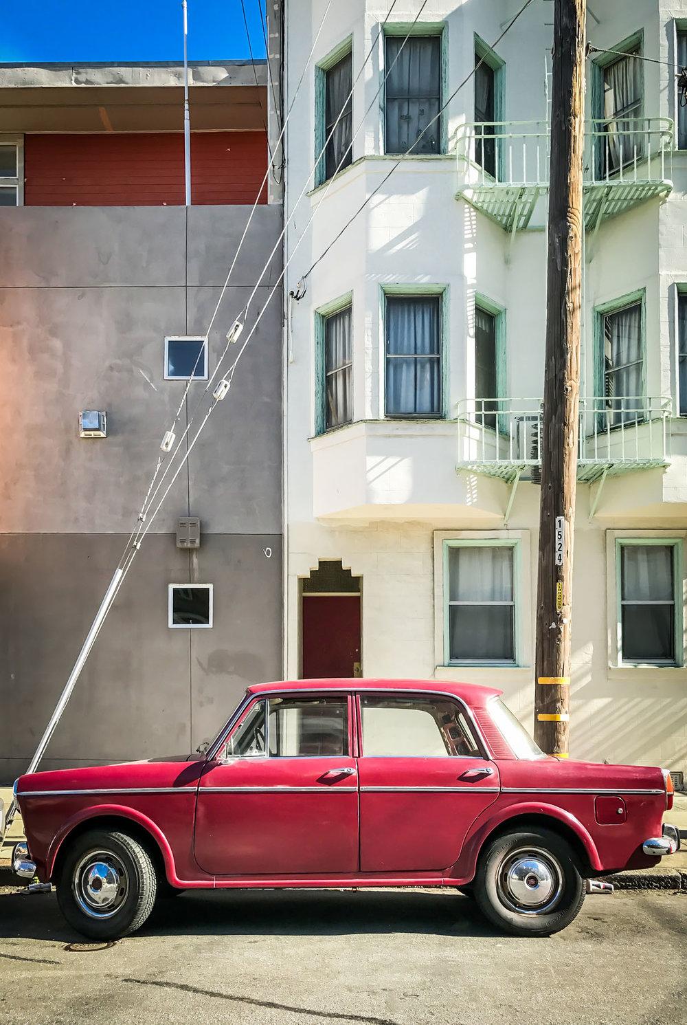 San Francisco_2017-0615_090150.jpg