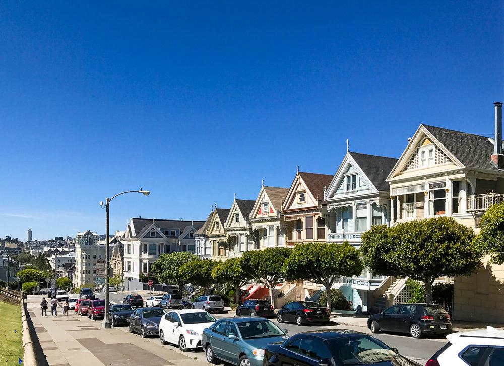 San Francisco_2017-0615_161004.jpg