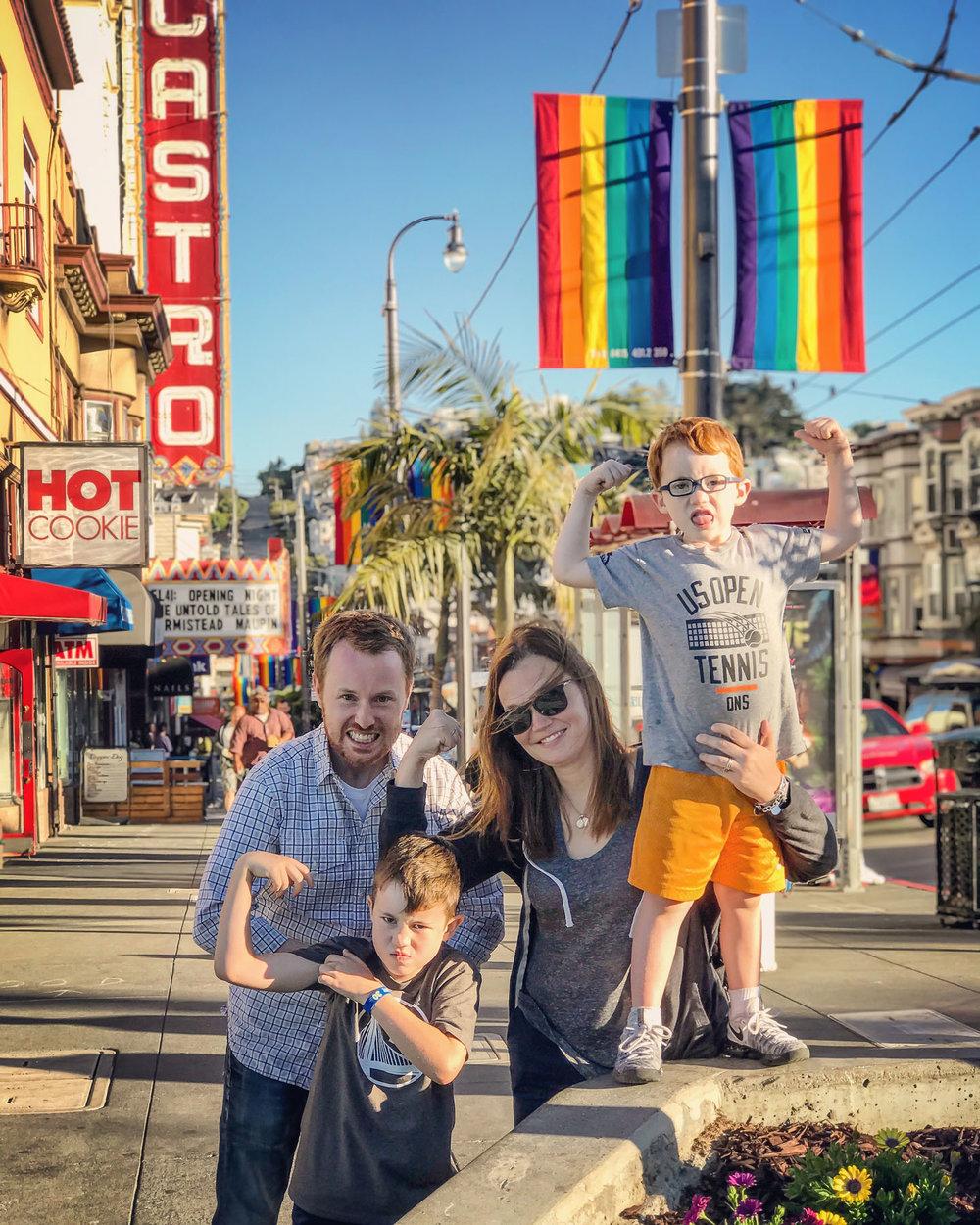 San Francisco_2017-0615_190602 (1).jpg