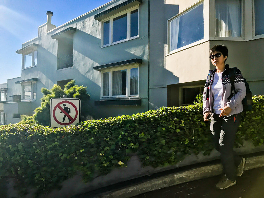 San Francisco_2017-0616_081227 (1).jpg