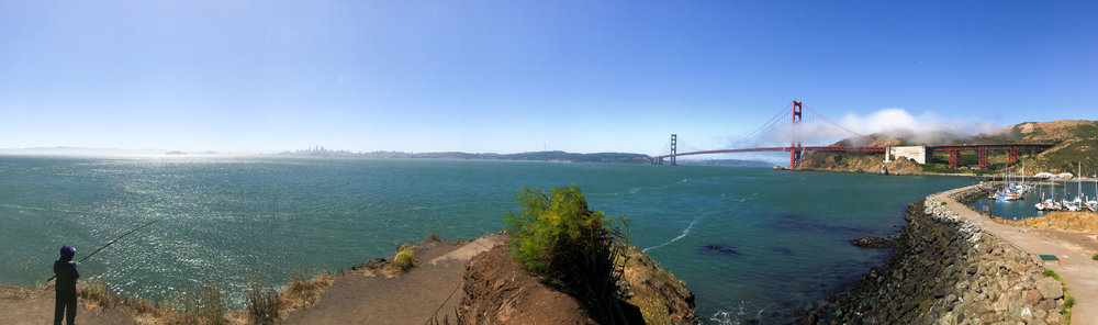 San Francisco_2017-0616_102437.jpg