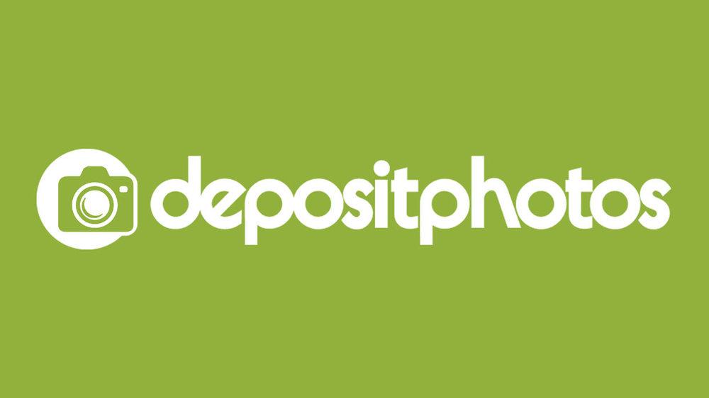 depositphotos.jpg