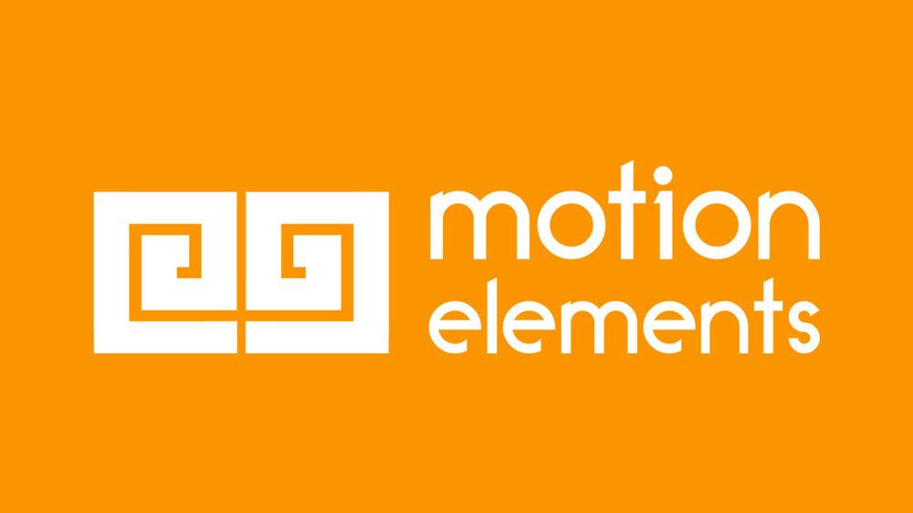 MotionElements.jpg