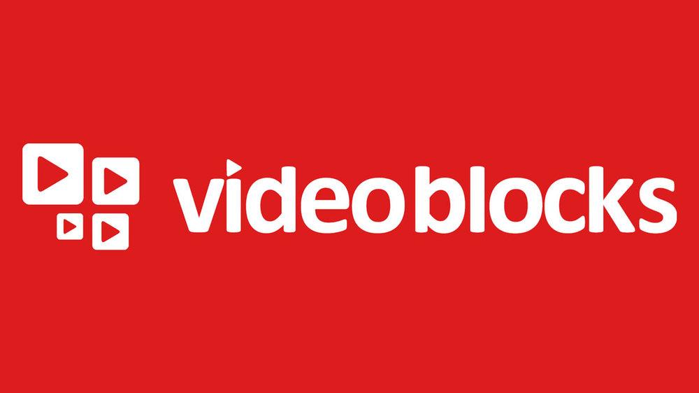 videoblocks.jpg