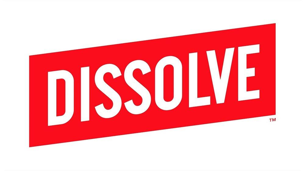 Dissolve.jpg