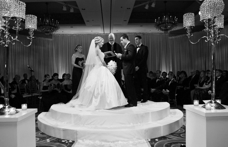 wedding photo 3.jpg