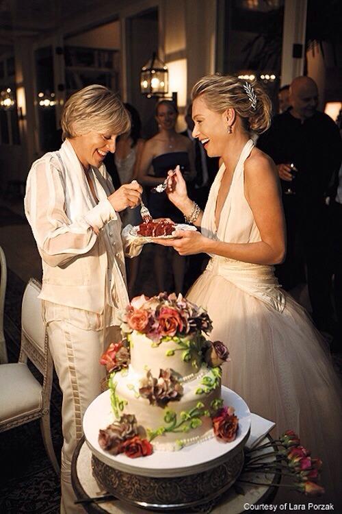 wedding picture 4.jpg