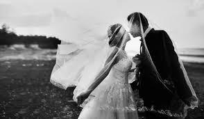 wedding picture 5.jpg